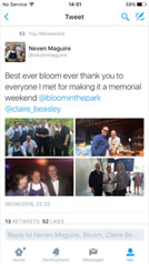 8_Neven_Maguire_end_of_Bloom.jpg