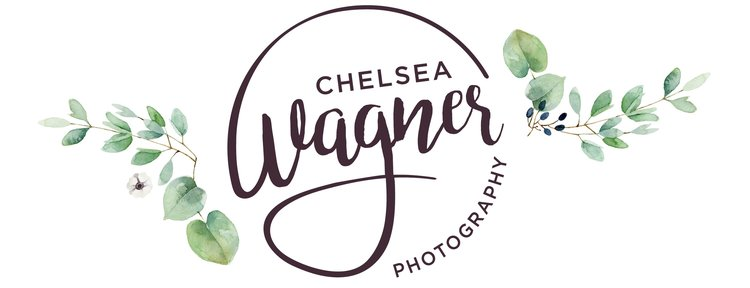 Chelsea Wagner Photography