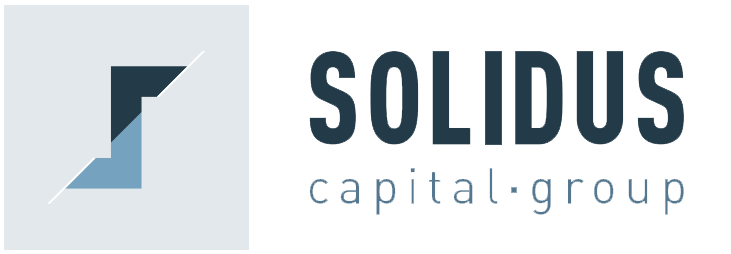 Solidus Capital Group