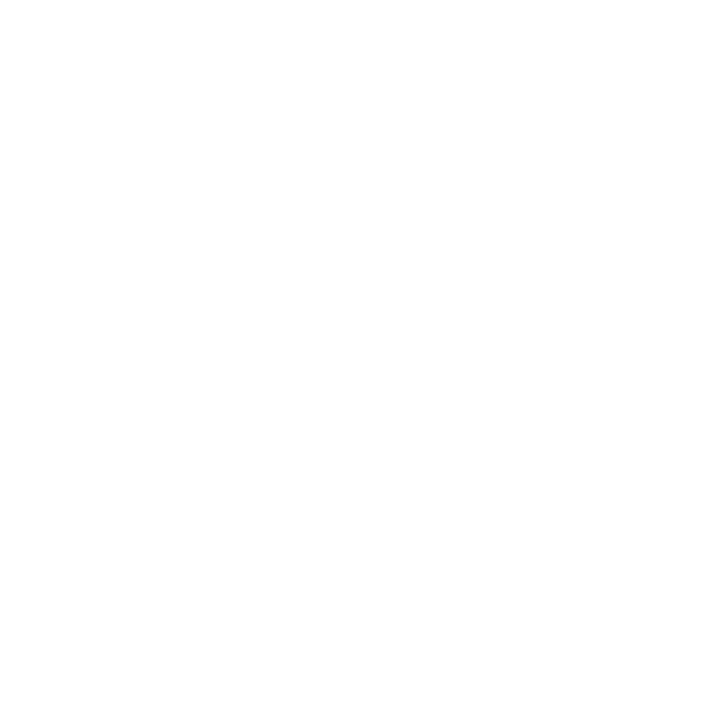 Diamonds In The Rough Originals