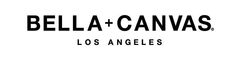 BELLACANVAS LOGO