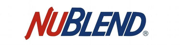 jerzees_nublend_logo.jpg
