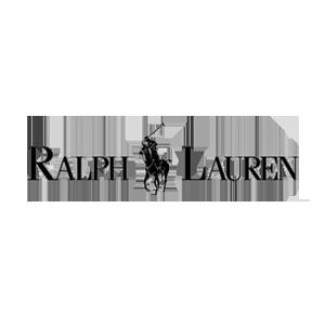 logo-2-ralph-lauren.png