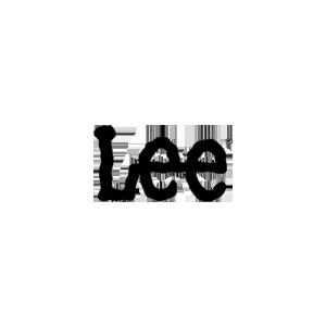 logo-3-lee.png