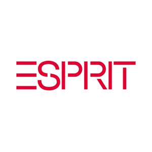logo-4-esprit.png