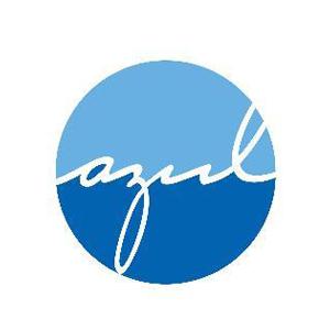 logo-5-azul.png