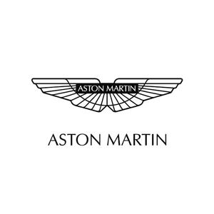 logo-6-aston-martin.png
