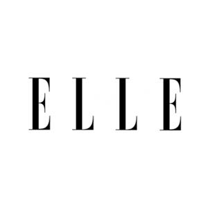 logo-7-elle.png