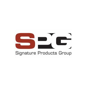 logo-8-spg.png