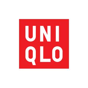 logo-11-uniqlo.png