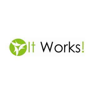 logo-15-it-works-global.png