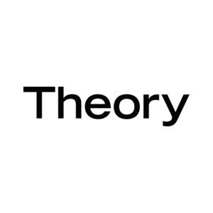 logo-18-theory.png