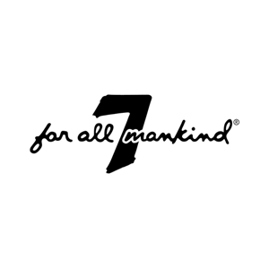 logo-19-7-for-all-mankind.png