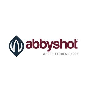logo-20-abbyshot.png