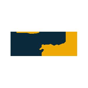 logo-13-dakomodo.png