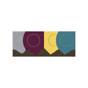 logo-16-coco-blanc.png