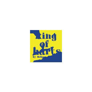 logo-21-king-of-harts.png