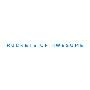 logo-22-rockets-of-awesome.png