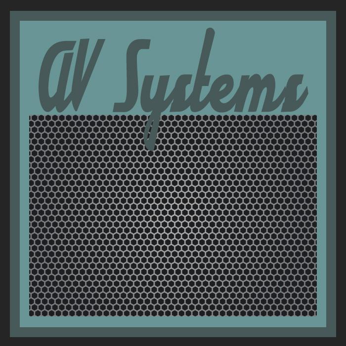 AV-Sysytems.jpg