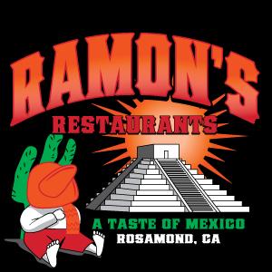 Ramon's.png