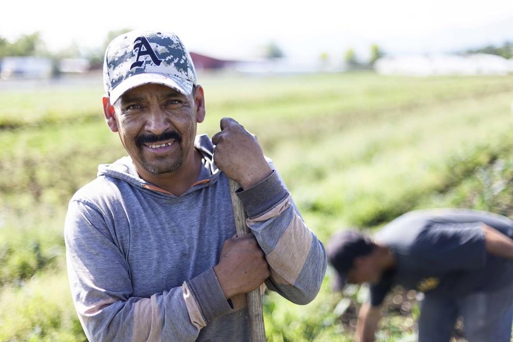 ff farm 050716_0258_web.jpg