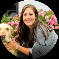 Katie-Brown-Sage-Health-Care