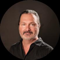 Marc-Bostick-Sage-Health-Care
