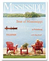 Mississippi - Best of Mississippi