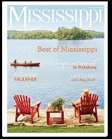 Mississippi - Best of Mississippi
