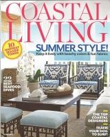 Coastal Living - Summer Style