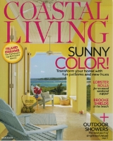 Coastal Living - Sunny Color