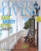 Coastal Living - Easy Breezy Style