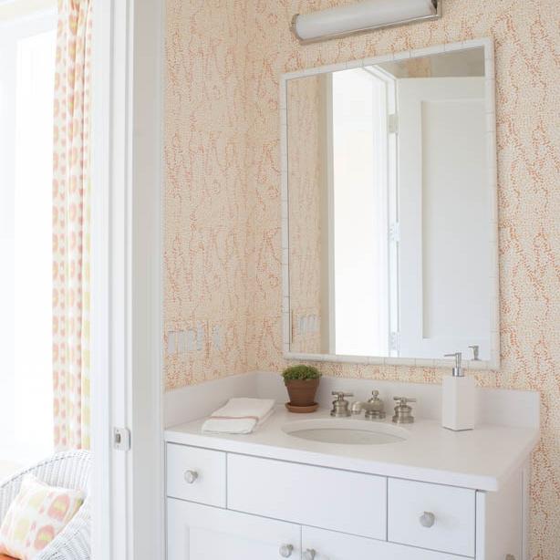 Meg Braff Designs - Wallpaper - Menton Bathroom .jpg