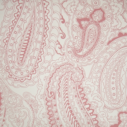 hollyrood_paisley_posey_pink_on_white-116-800-600-100.jpg