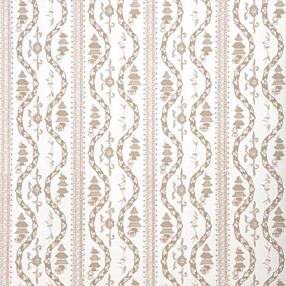 Meg Braff Wallpaper - nanking_stripe_dove gray.jpg