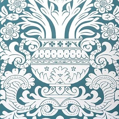 Wallpapers Meg Braff