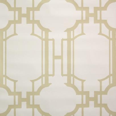 Meg Braff Wallpaper - norfolk_sand_on_white.jpg