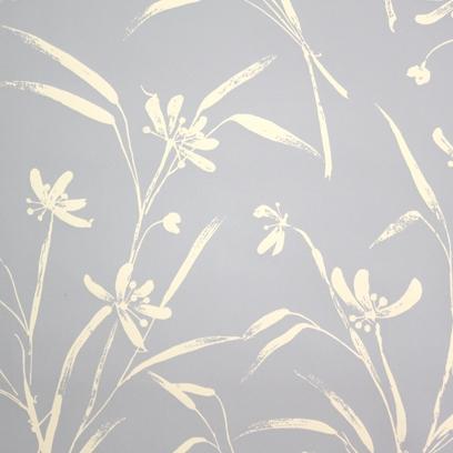 tra_la_tra_la_cornflower_on_white-170-800-600-100.jpg