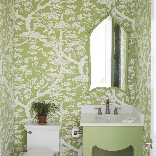 Meg Braff Wallpaper - Arbour Shot.jpg