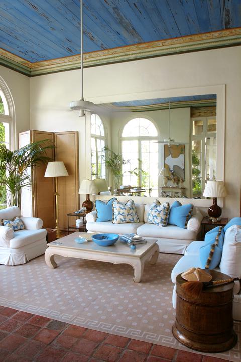 Meg Braff Designs - Palm Beach -  Blue Moroccan Room.jpg