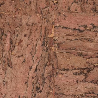 cork-167-800-600-100.jpg