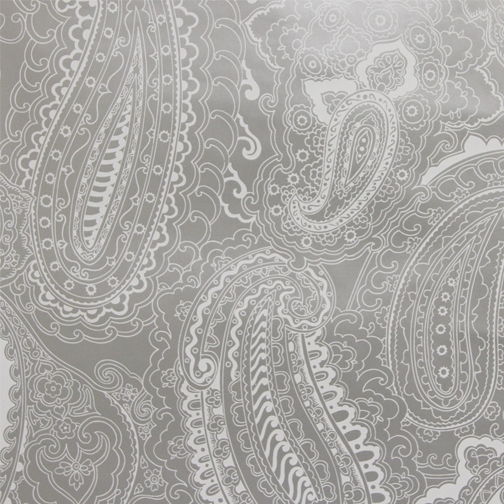 hollywood_house_paisley_white_on_matte_silver-251-800-600-100.jpg