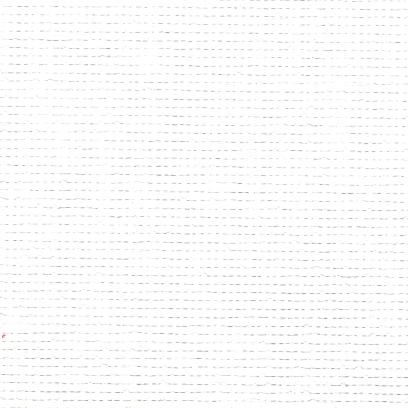 Paperweave White