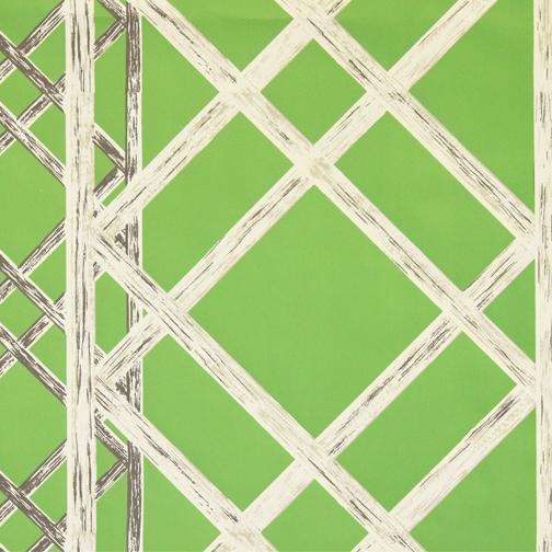 vertical trellis vintage.jpg