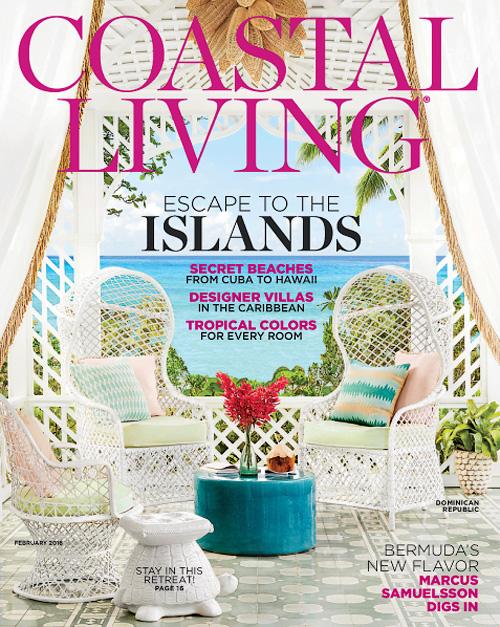 coastal-living-february-2016.jpg