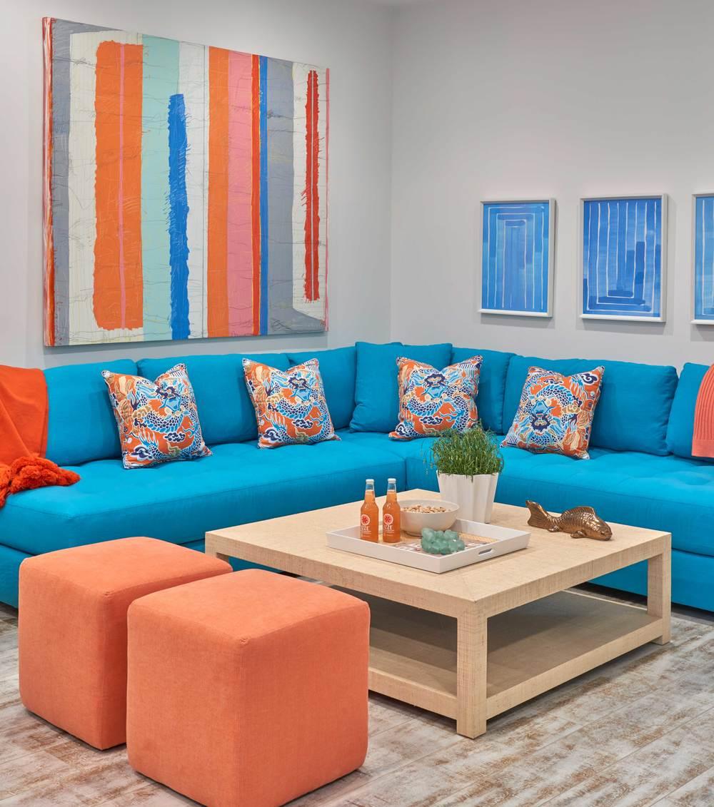Meg-Braff---Coastal-Living-Coastal-Idea-House-Art-Deco-Room.jpg