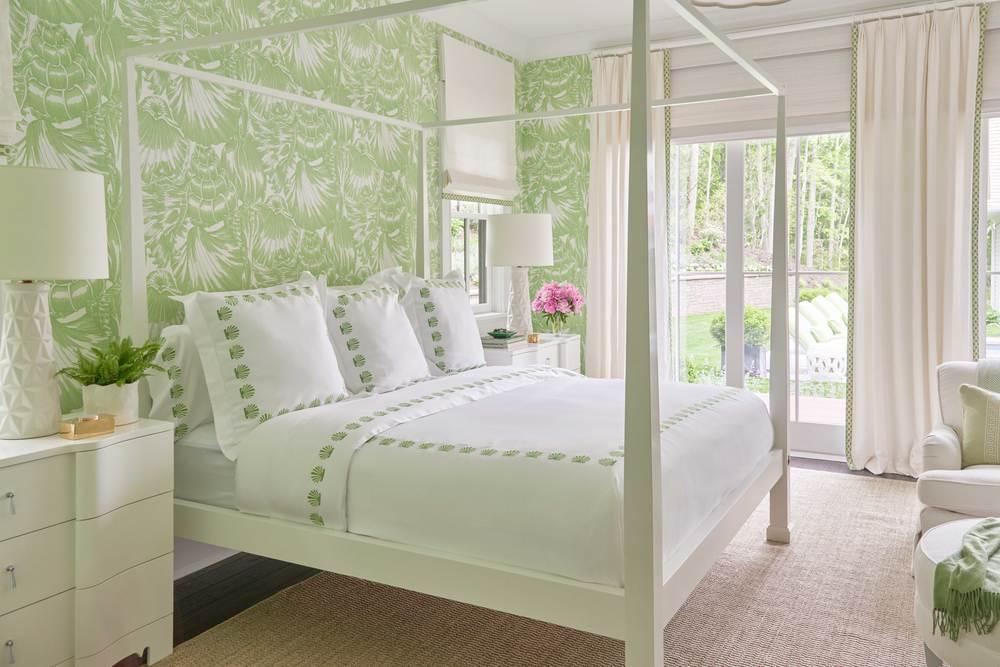 Meg-Braff---Coastal-Living-Coastal-Idea-House-Bedroom-Green-Wallpaper.jpg