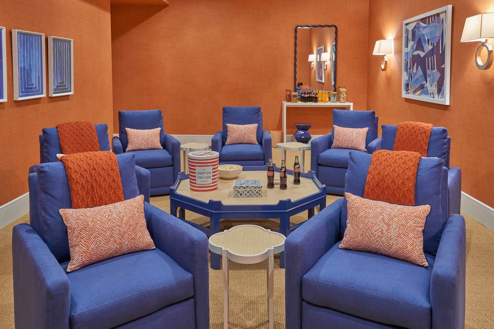 Meg-Braff---Coastal-Living-Coastal-Idea-House-Video-Room.jpg