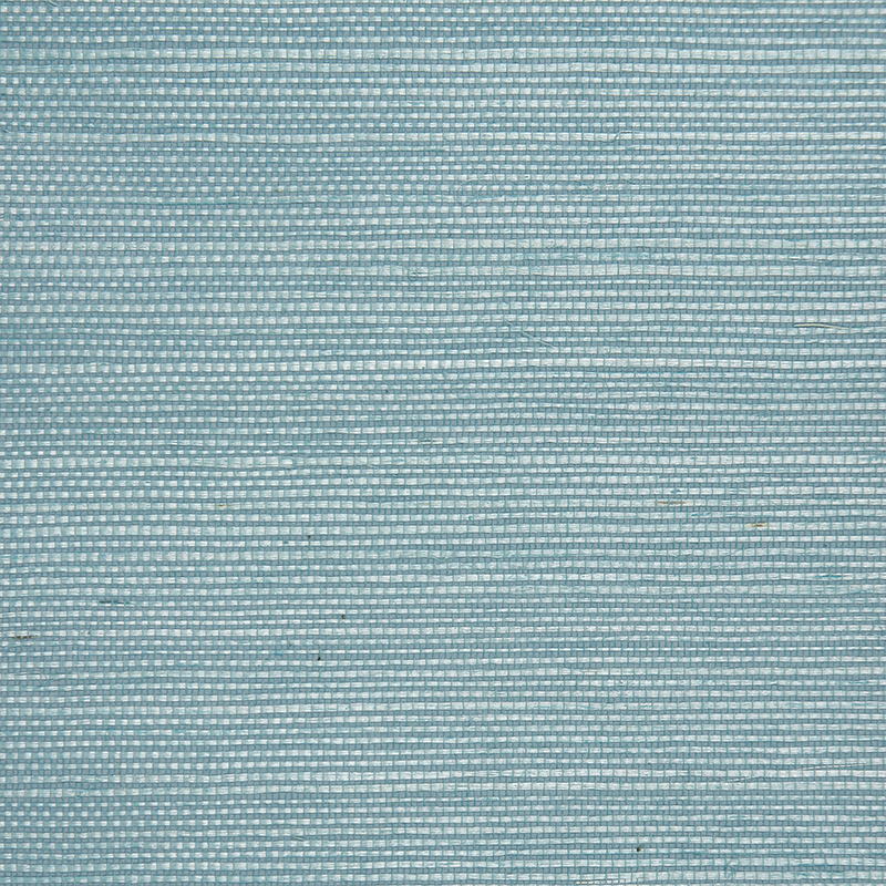 grass cloth Aqua sa.jpg