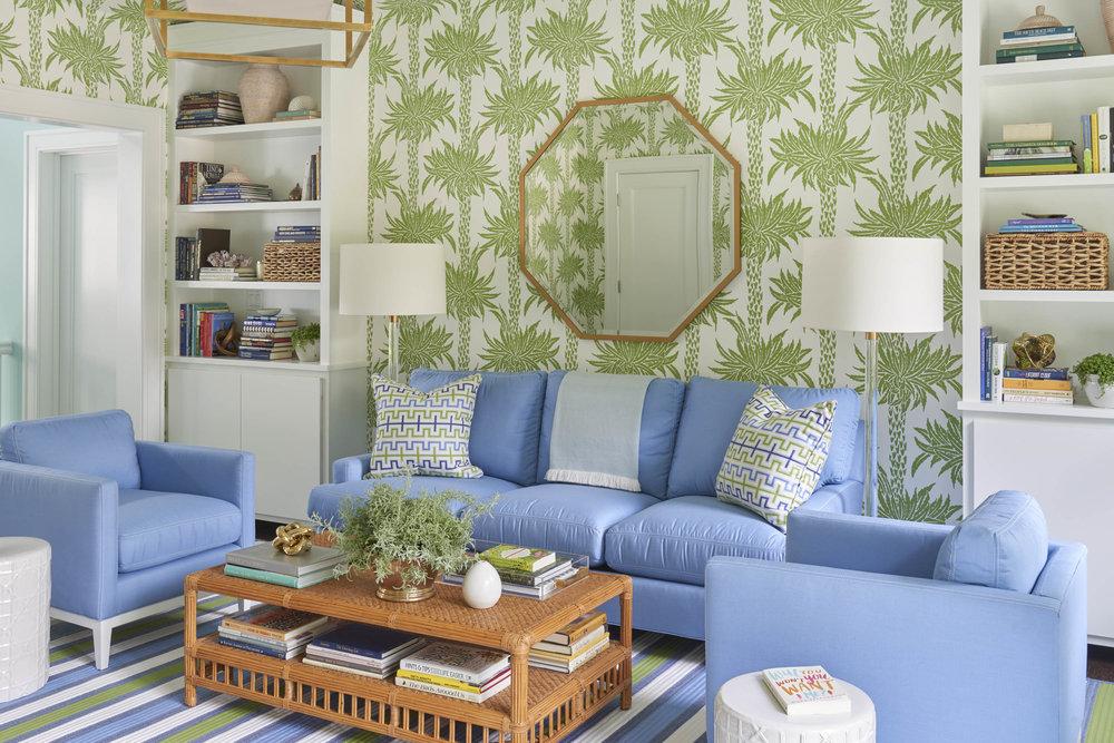 Coastal Idea House3502.jpg